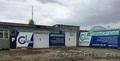 Установочный центр газобаллонного оборудования Аларм Газ Сервис