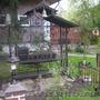 Мангал кованый недорого - Изображение #3, Объявление #1562562