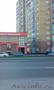 Трехкомнатную квартиру на Самарцева