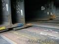 Труба лист металлопрокат из наличия + резка,  доставка!!!!!
