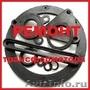 Ремонтный ЭНЕРГОКомплект РТИ для трансформатора 1000 /10(6) ТМ,  ТМГ,  ТМЗ,  ТМГФ