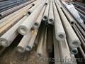Труба ГОСТ 8734-75,  Труба 14х2 сталь 09г2с (импульсная тркбка)