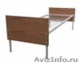 Изготовление и продажа мебели из металла