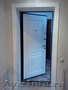 Установка дверей межкомнатных и облагораживание проёмов - Изображение #3, Объявление #1634639