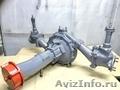 Пожарный насос ПН-20Л.