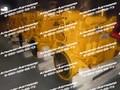 Д-160/Д-180 Двигатель на трактор (бульдозер) ЧТЗ Уралтрак Т-130,  Т-170,  Б-10