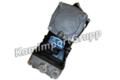 Компрессор одноцилиндровый Knorr-Bremse LК8906 / LP3989, Объявление #1659538